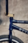 Bikecheck Shot By Léo Beauregard 17