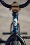 Bikecheck Shot By Léo Beauregard 5