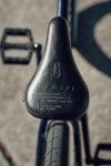 Bikecheck Shot By Léo Beauregard 6