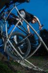 Brandon begin BMX Merritt DD-DSC 6637 2