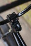 Butch Bike Check 5