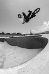 Corey Whip By Matt Cordova