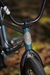 Cam Mccreadie By Fooman Bikecheck Cam 3