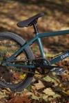 Cam Mccreadie By Fooman Bikecheck Cam 5