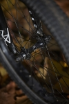 Cam Mccreadie By Fooman Bikecheck Cam 6