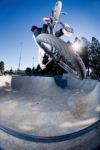 Chase Hawk Palo Alto Ca 112015 Sm