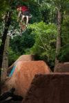 Chris-Childs BMX Merritt DD-DSC 6474 2