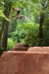 Chris-Childs BMX Merritt DD-DSC 6591 1