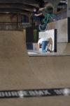 Corey Fuf Mini Bowl 030919