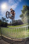 Dylan Steinhardt Lc Photo Railride 180 Bars