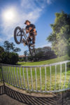 Dylan Steinhardt Lc Photo Railride 180 Bars