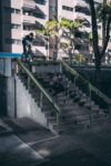 Dylan Steinhardt Lc Photo Barspin Feeble 1