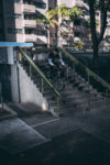 Dylan Steinhardt Lc Photo Barspin Feeble 2