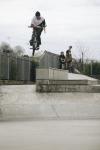 Ethan Bike Check Deadsailor 7 Of 29
