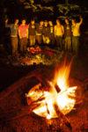Fbm 2006 Roadtrip Campfire Rd
