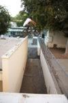Grant germain BMX roof hop CE