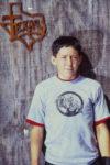 HAWK 2002 16YRSOLD 1