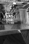 Hucker Nj Barn Sm Video Dolecki 1