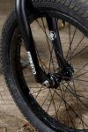 Inch Bike Check 5