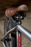 Inch Bike Check 8