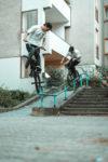 Jake Corless Tmprd Friends Berlin 2019 Yves Meier 40