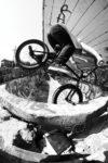 Jason Enns 2020 Shot By Mike Rooftop Escamilla Grey