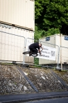 Joe Embrey By Stu Barnaham Hop Cobble Bank Euro