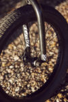 Jonny Bike Checl 2