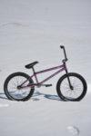Keiyro Bike Check 13