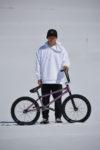 Keiyro Bike Check 16