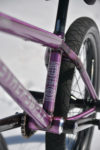 Keiyro Bike Check 3