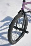 Keiyro Bike Check 4