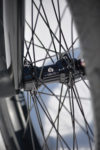 Keiyro Bike Check 6