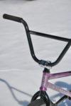 Keiyro Bike Check 7