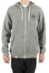 Logo Hoodie Front Small Digthis