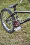 Matty Bike Check 2 Matty Aquizap By Fooman