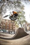 Nearly5 Barcelona Joris Coloumb Switch Bar 1
