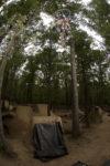 Panamoka trails bmx Justin-Zober xup 2011 KT