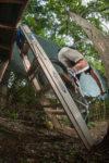 Pete-Sawyer BMX Merritt DDDSC 6587 1