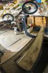 RUSINAK BMX 5REASONS 5050SKATEPARK DOWNSIDEFTPLNT RD