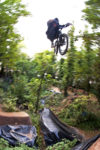 Robbo BMX tuck 01 MN 1