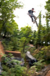 Robbo BMX whip 01 MN 1