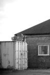 Rooftops climbing RA