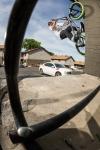 Seeley Bmx Setups Austin 12