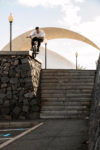 Sp21 Bmx Federal Speed Dial Lacey Smith