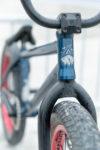 Sem Kok Flybike Bike Check Halux Visions 03099