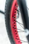 Sem Kok Flybike Bike Check Halux Visions 03116