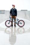 Sem Kok Flybike Bike Check Halux Visions 03167
