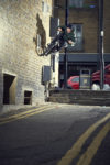 Tom-Sanders bmx united wall DB