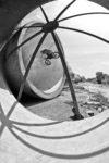 Tulsa By Matt Coplon Tnc 22